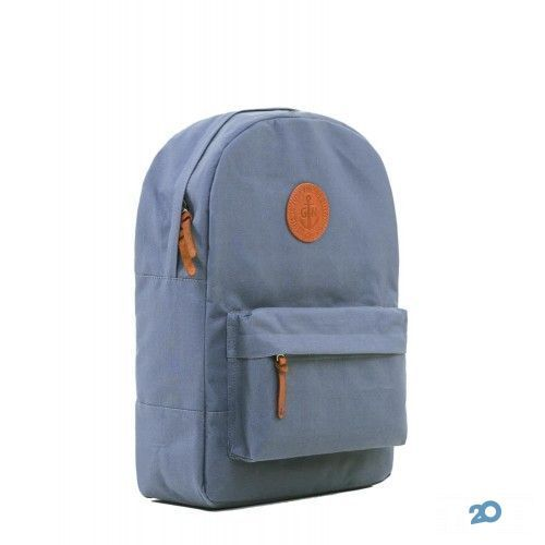 PICPAC, магазин рюкзаков и аксессуаров - фото 4