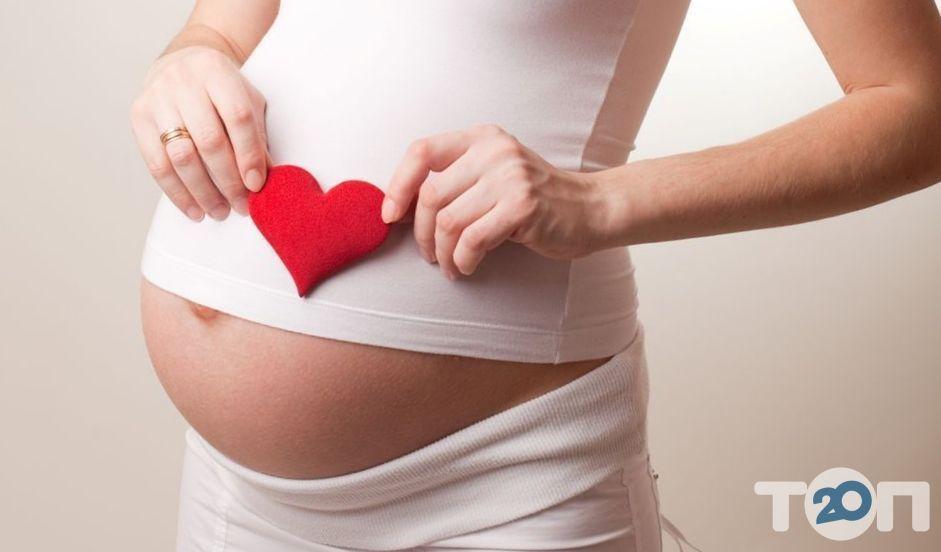 Ремедивин, центр репродуктивной медицины - фото 4