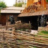 Галич, Ресторан - фото 4