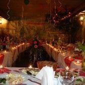 Галич, Ресторан - фото 5