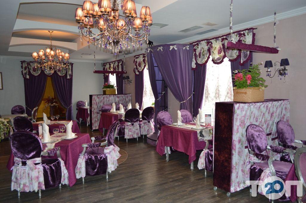 """Ресторан """"La More"""" - фото 6"""