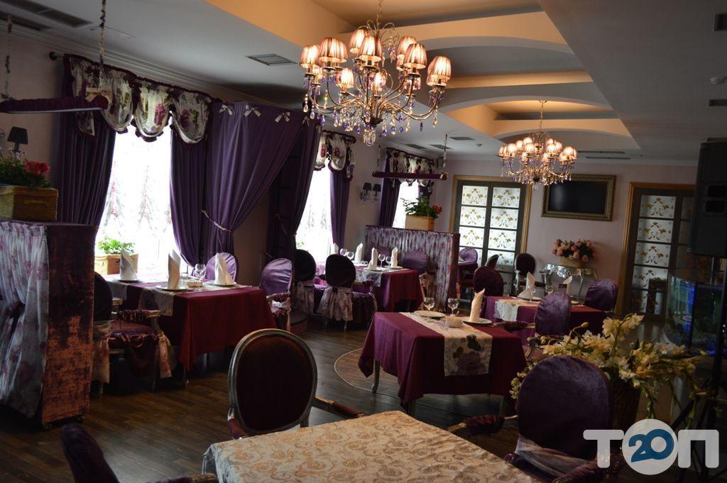 """Ресторан """"La More"""" - фото 2"""