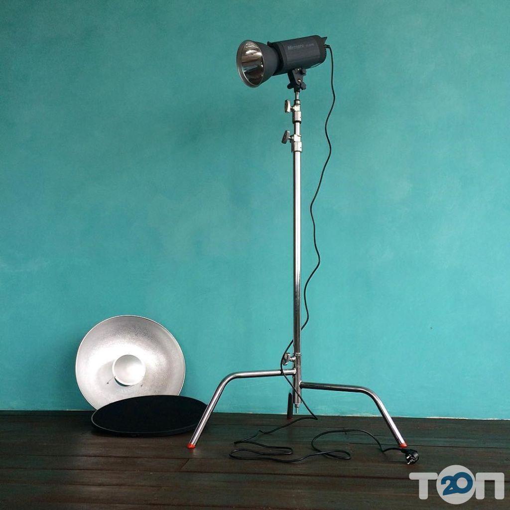 Roof Studio, интерьерная фотостудия - фото 3