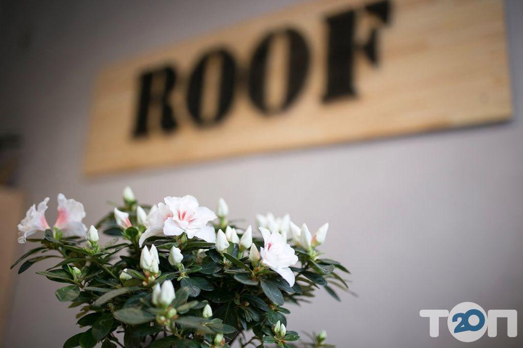 Roof Studio, интерьерная фотостудия - фото 5