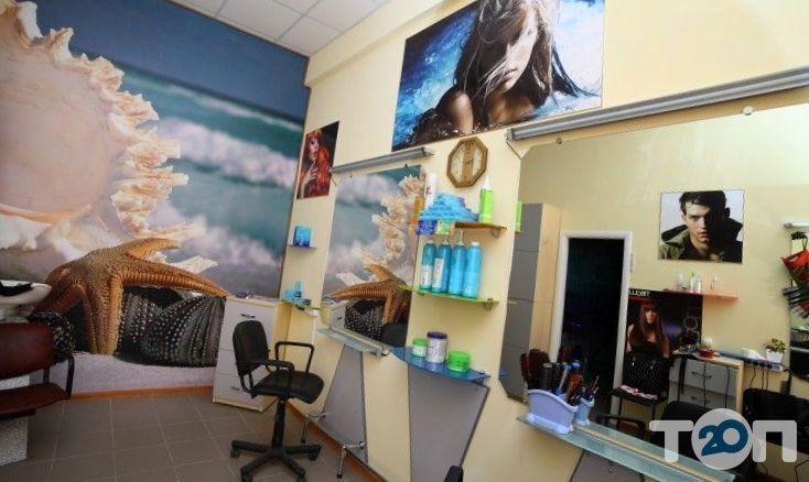 Салон красоты и татуировки Sun City - фото 3