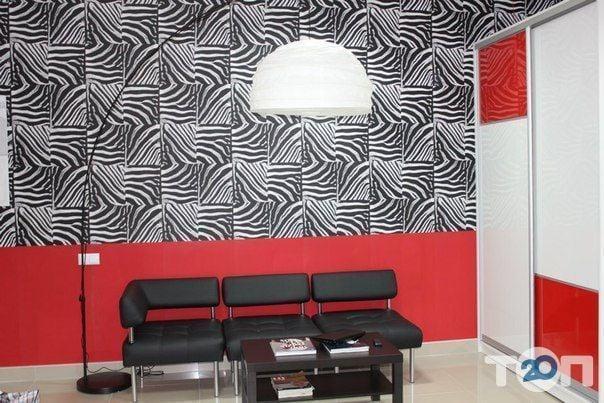 "Салон красоты ""L-professional"" - фото 2"