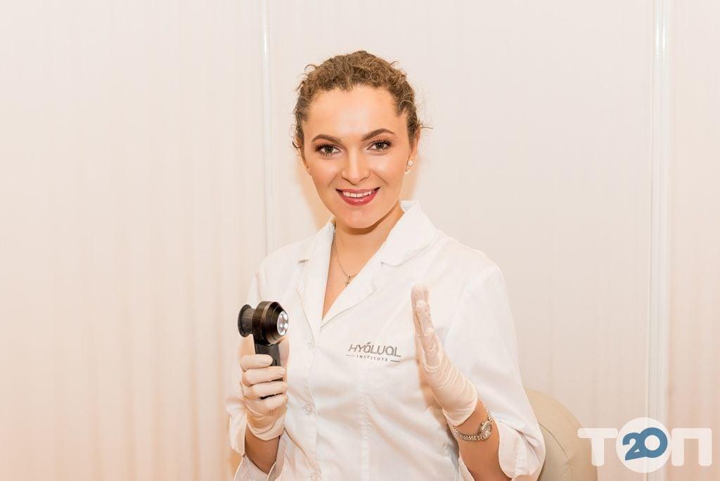 Мадлен, врачебно-косметический салон - фото 2