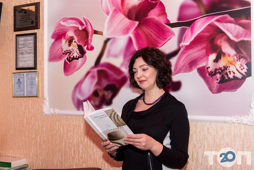 Мадлен, врачебно-косметический салон - фото 3