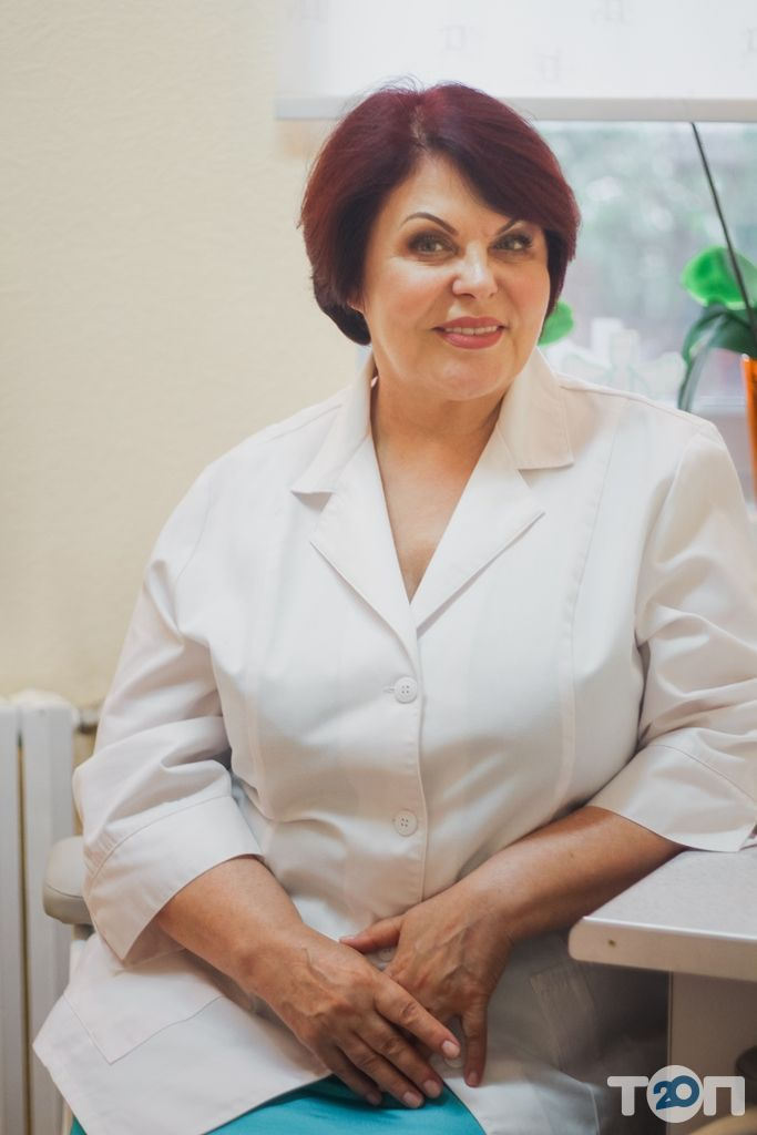 Мадлен, врачебно-косметический салон - фото 5