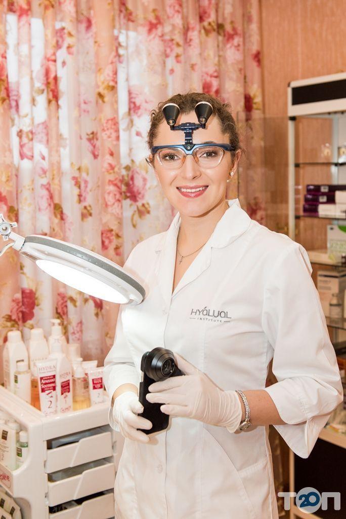 Мадлен, врачебно-косметический салон - фото 13