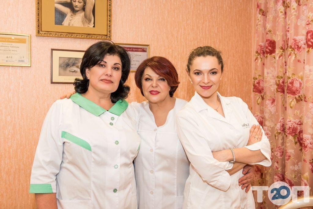 Мадлен, врачебно-косметический салон - фото 15