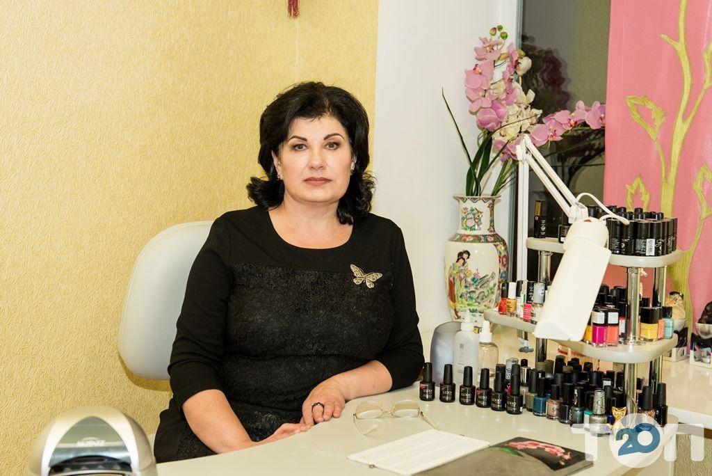 Мадлен, врачебно-косметический салон - фото 17
