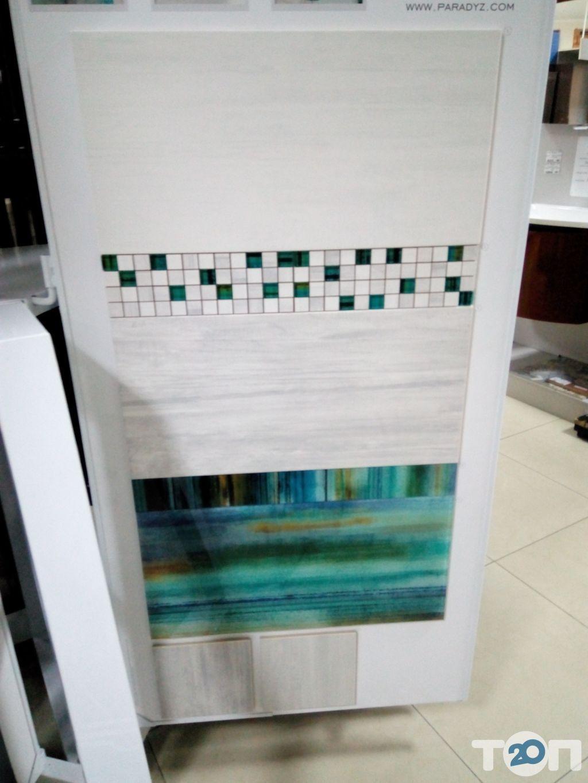Элит керамика, салон-магазин - фото 47