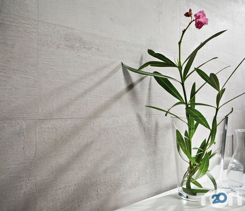 Элит керамика, салон-магазин - фото 59