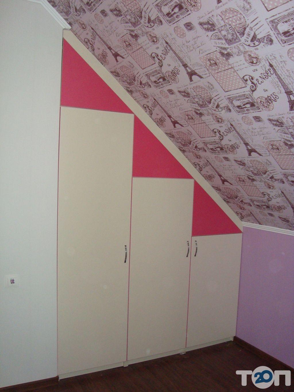 Салон меблів Ассоль - фото 9
