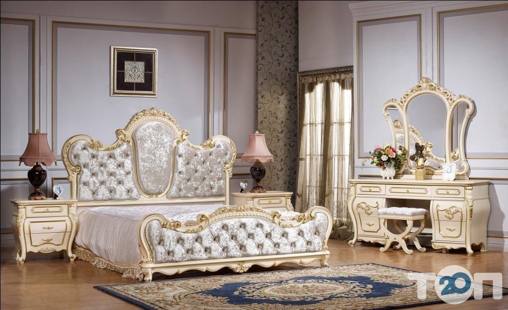 София, Салон мебели - фото 6