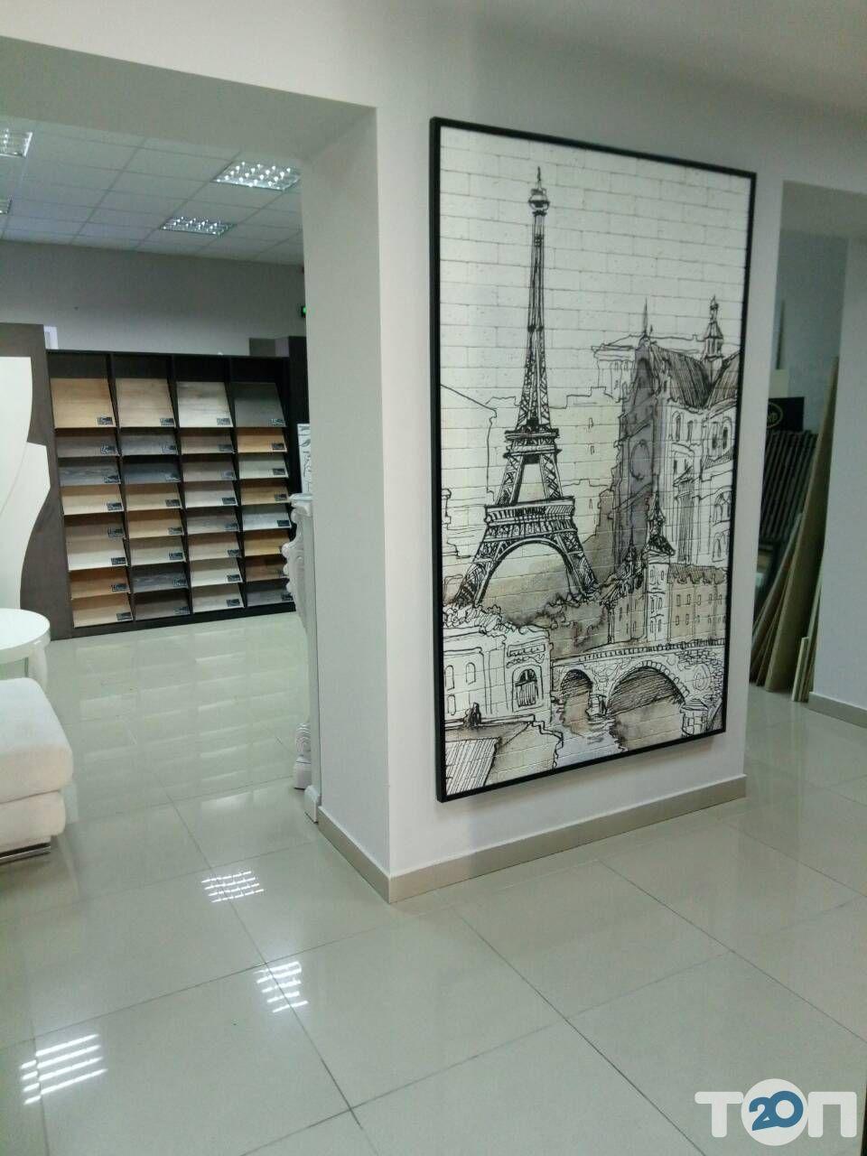 """Салон """"Remont галерея"""" - фото 1"""