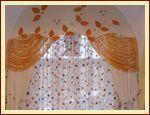 Салон штор «La Decoriya» /«Ла Декория» - фото 1