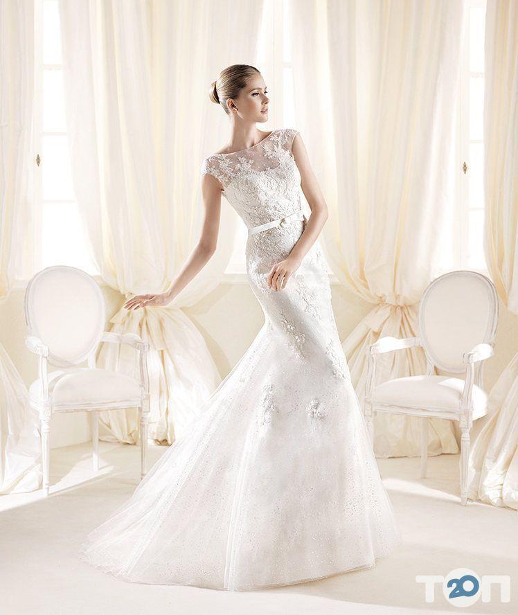 Винея, свадебный салон - фото 4