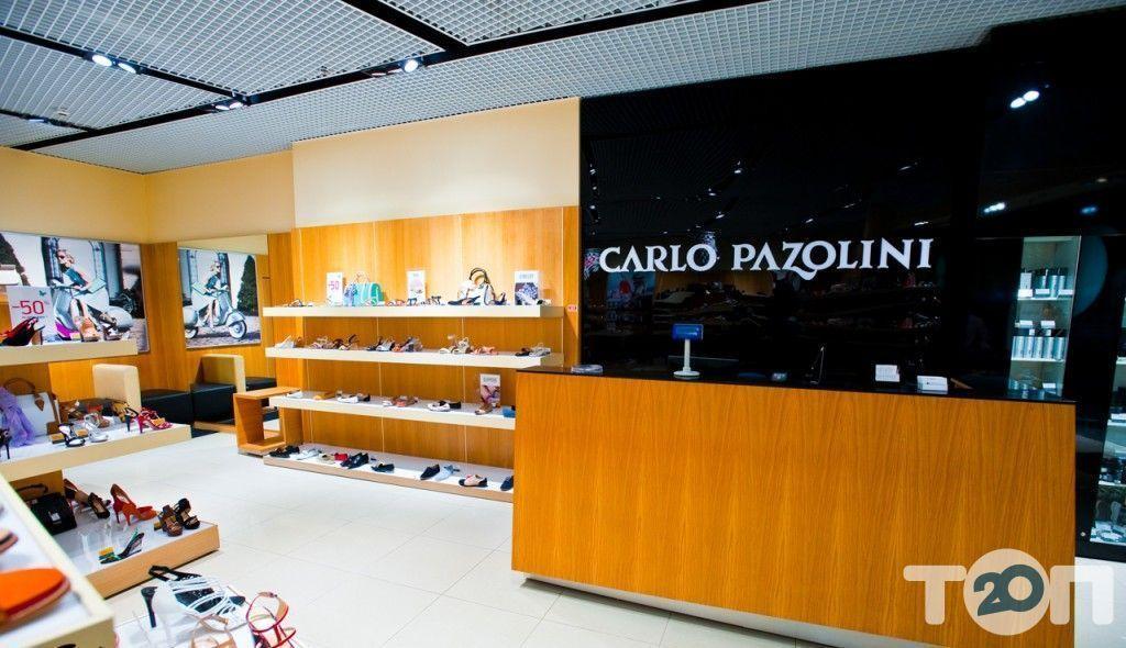 Сarlo Pazollini, магазин обуви - фото 2