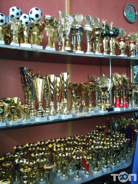 Секвойя, магазин спортивного инвентаря и оборудования - фото 8