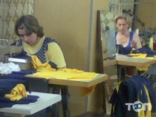Секвойя, магазин спортивного инвентаря и оборудования - фото 2