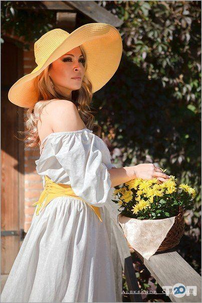 Школа - студия макияжа Екатерины Харченко - фото 2
