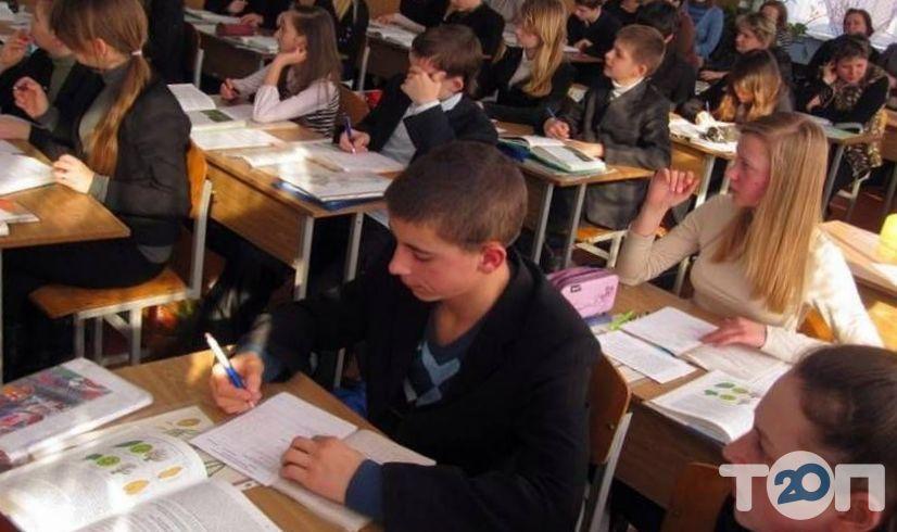 Школа №7 - фото 2