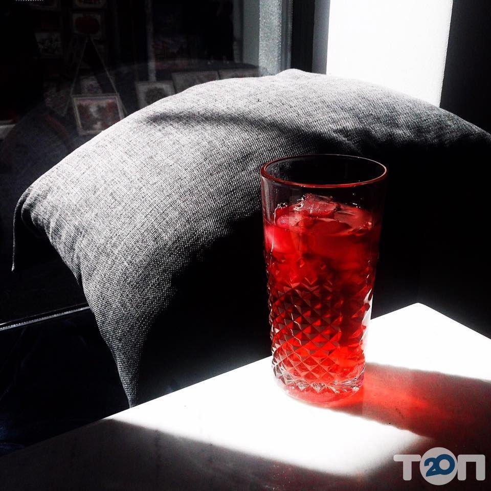 СКАВАРИДКА, кофейня/магазин кофе - фото 9