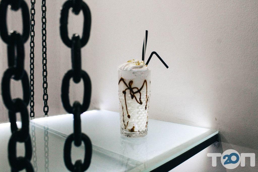 СКАВАРИДКА, кофейня/магазин кофе - фото 45