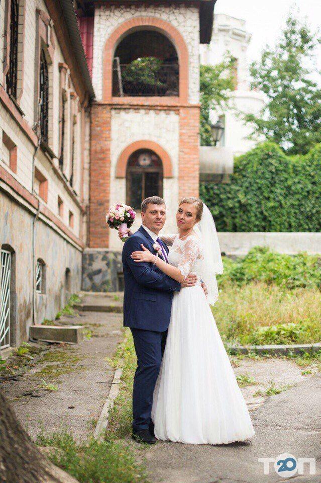 Joanna Sposa, свадебный салон - фото 1