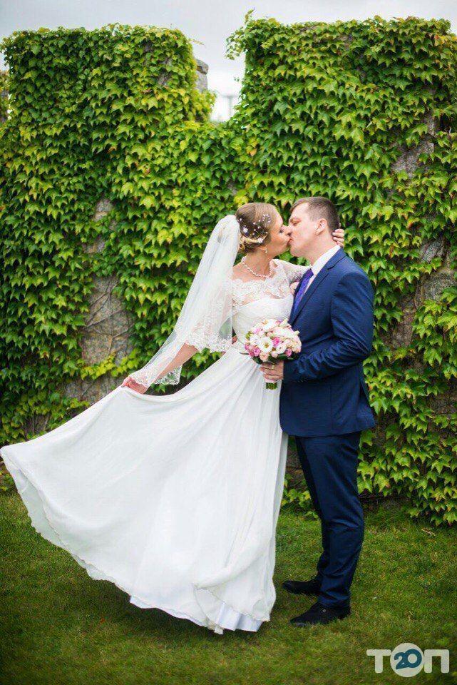 Joanna Sposa, свадебный салон - фото 2
