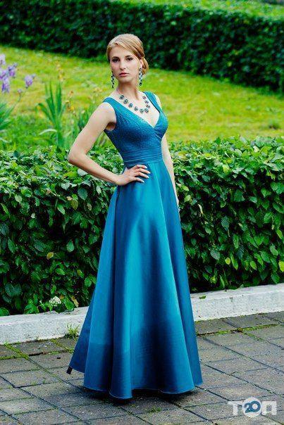 Joanna Sposa, свадебный салон - фото 3