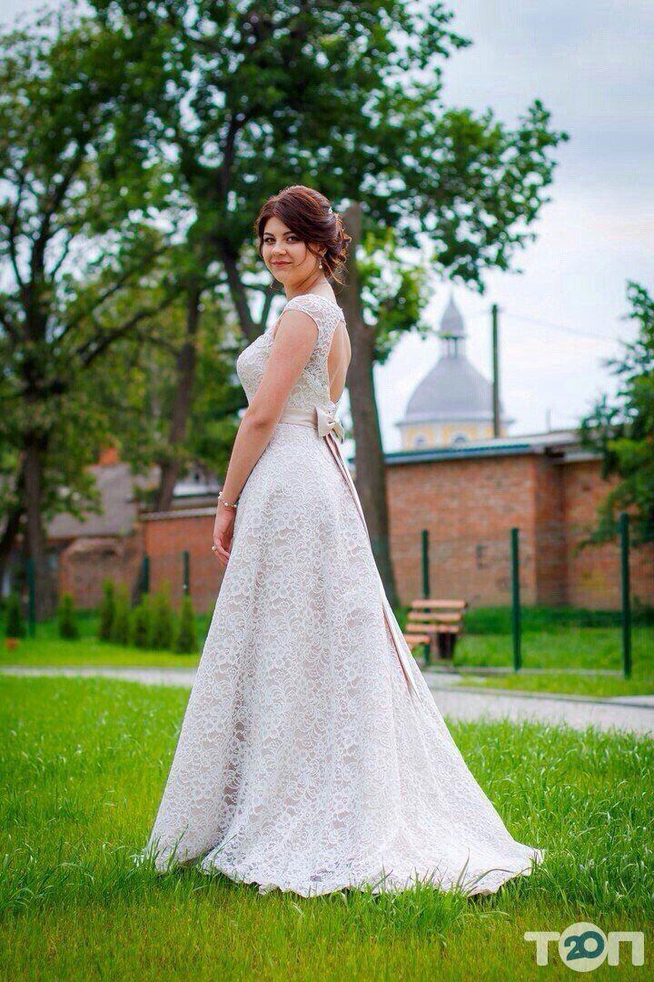 Joanna Sposa, свадебный салон - фото 4