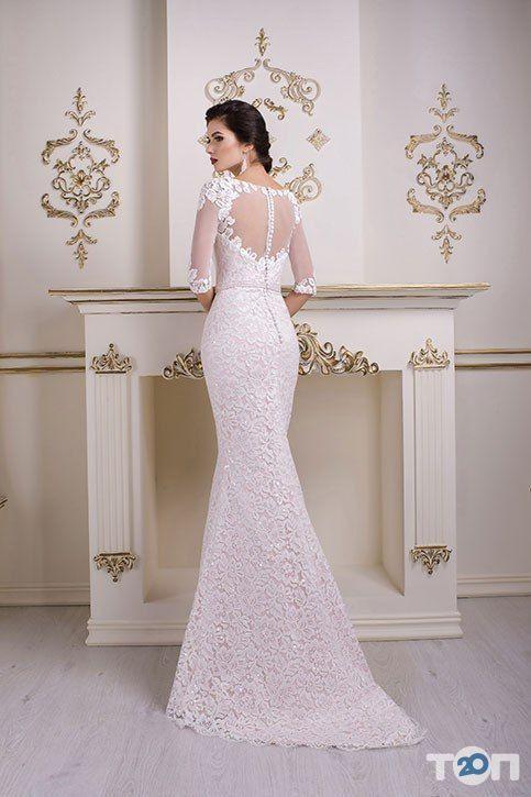 Joanna Sposa, салон свадебной и вечерней моды - фото 26