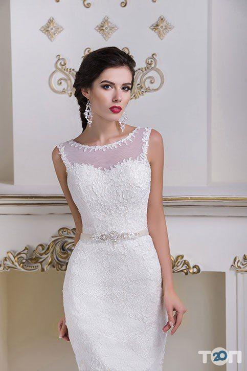 Joanna Sposa, салон свадебной и вечерней моды - фото 23