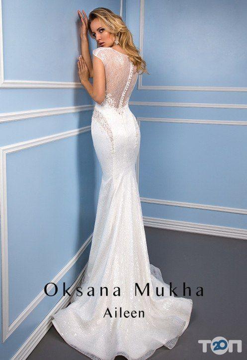 Joanna Sposa, салон свадебной и вечерней моды - фото 35
