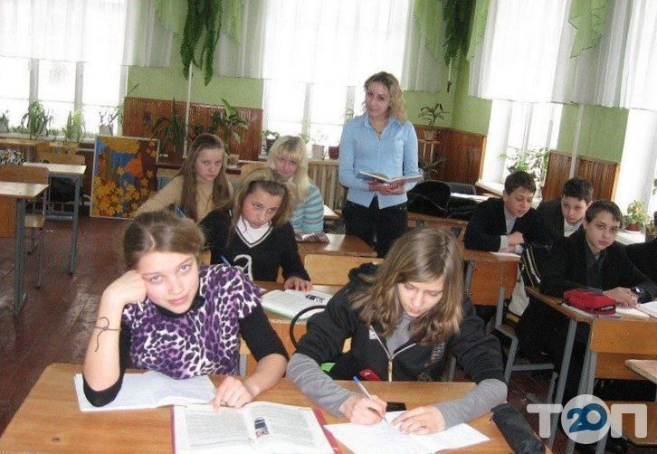 Школа №14 - фото 4