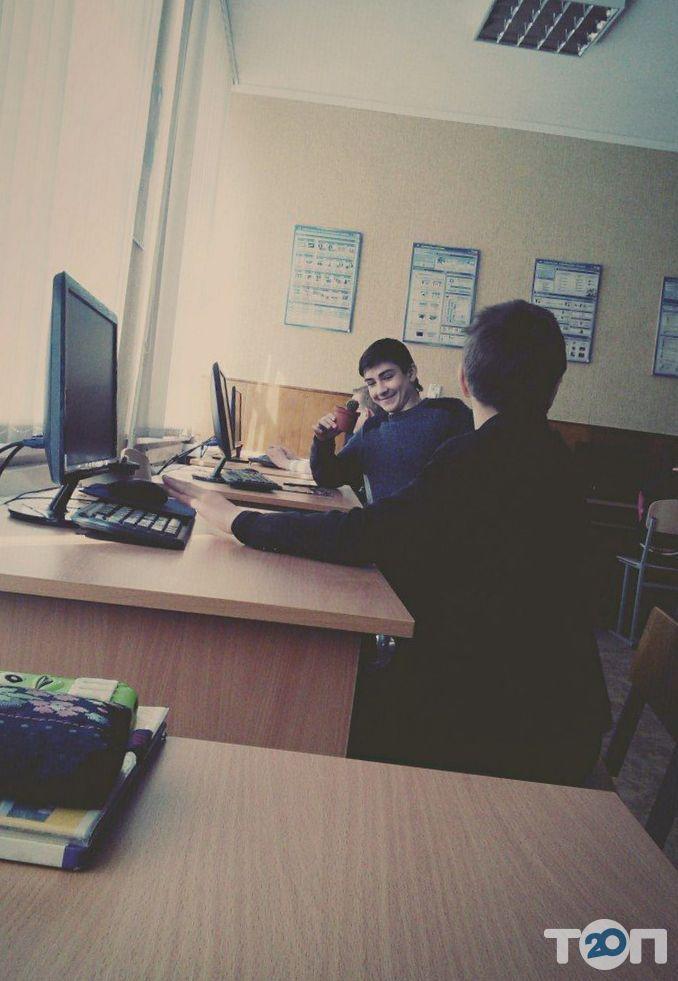 Школа №19 - фото 2