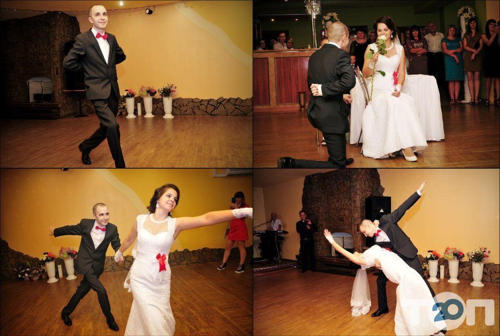 World Dancе, клуб спортивного бального танца - фото 11