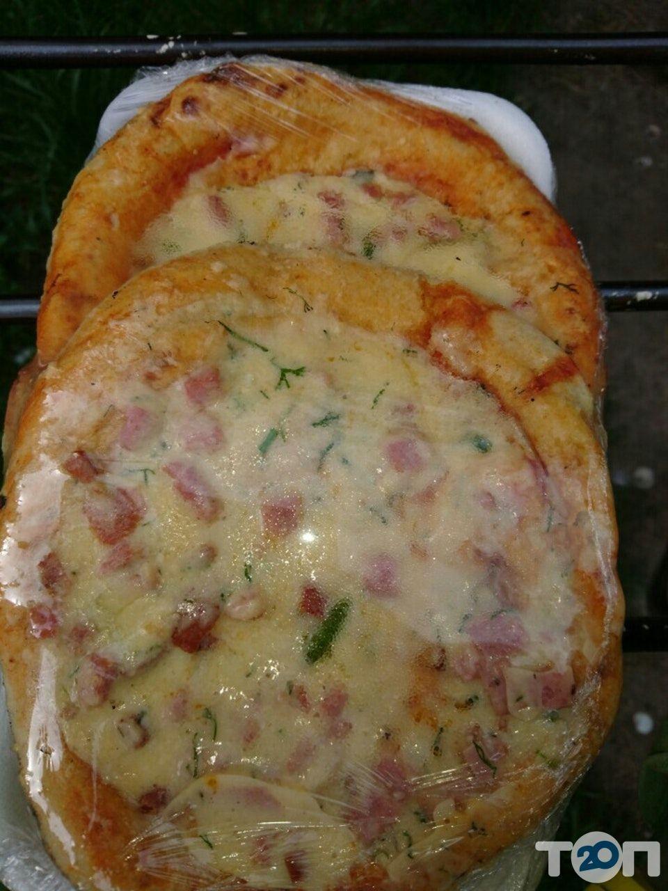 Старая Пиццерия - фото 4