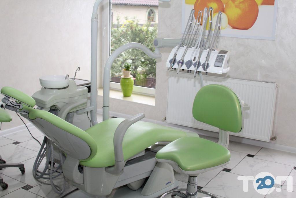 Стоматологическая студия CEDAR - фото 3