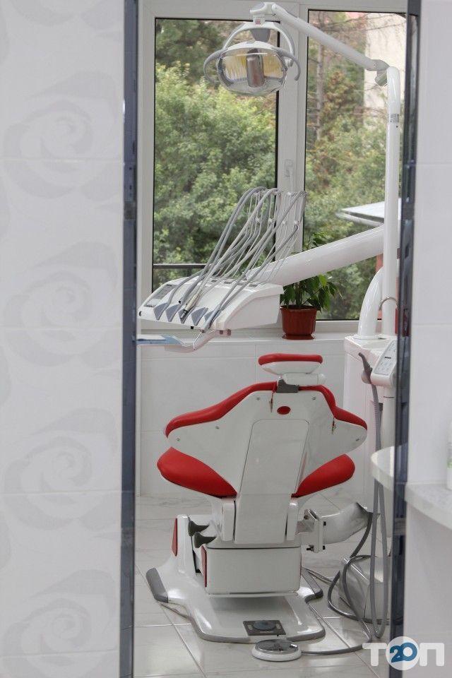 Стоматологическая студия CEDAR - фото 5