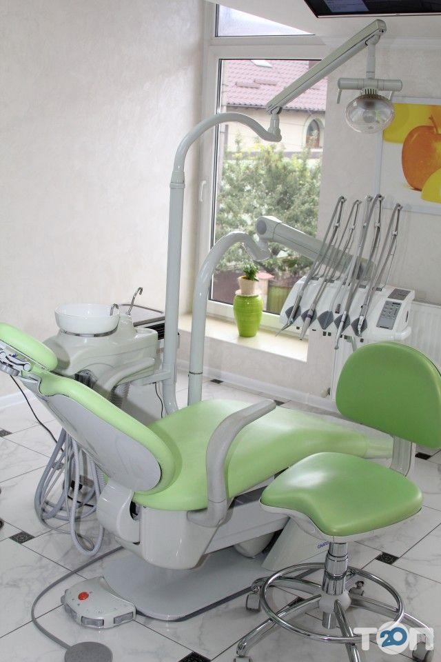 Стоматологическая студия CEDAR - фото 6