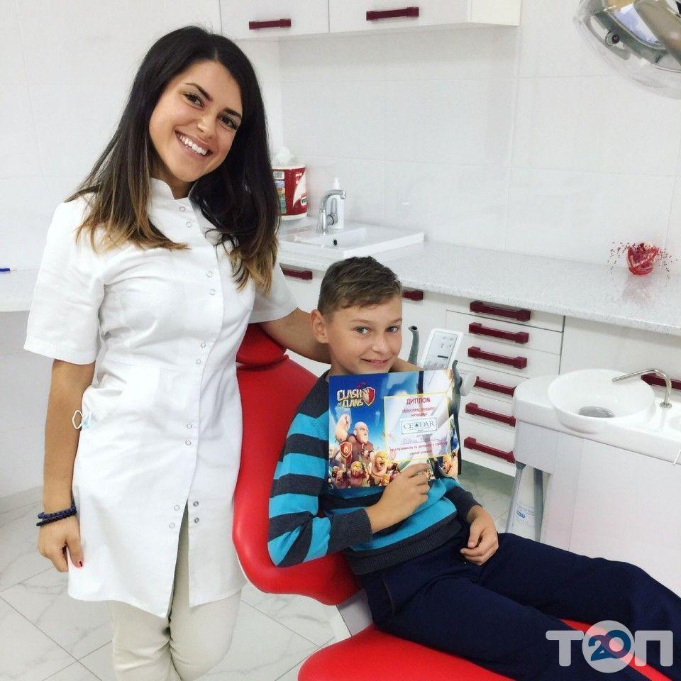 Стоматологическая студия CEDAR - фото 14