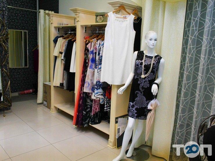 Стрекоза, магазин женской одежды - фото 3