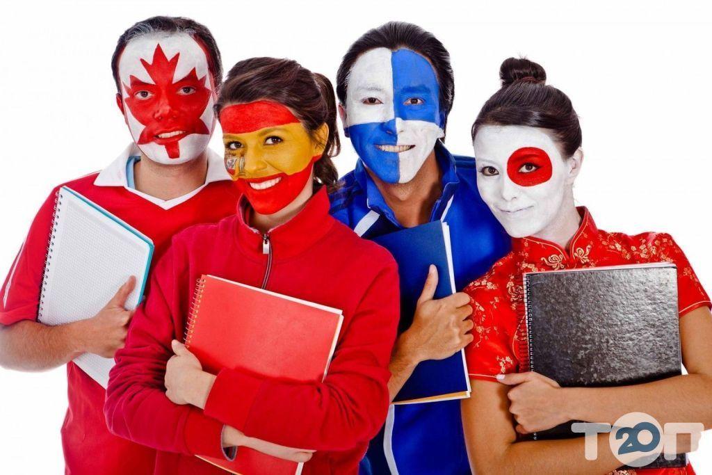 Student Way, Агентство Образовательных Программ - фото 2