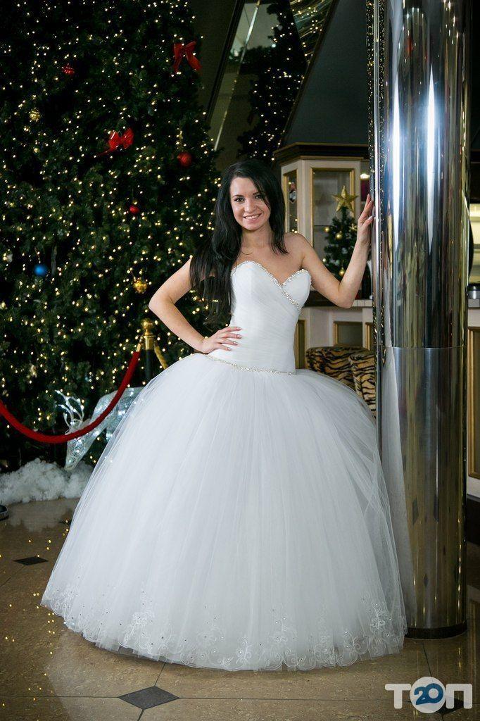 Свадьба Centr, магазин-склад - фото 3