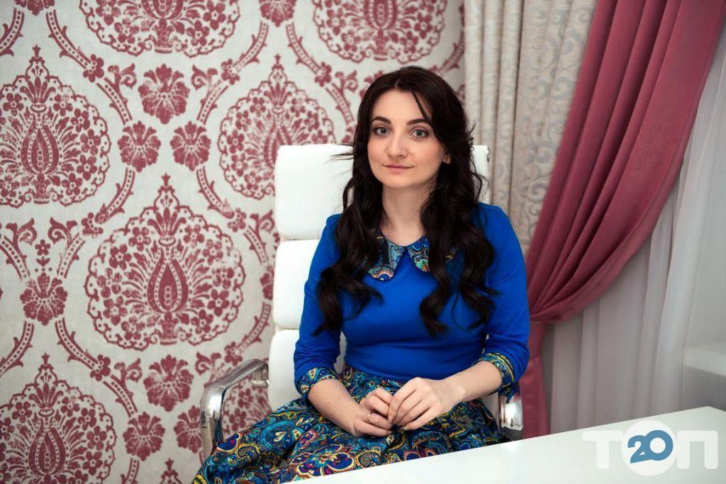 Свадебное агентство Евы Ткаченко - фото 3