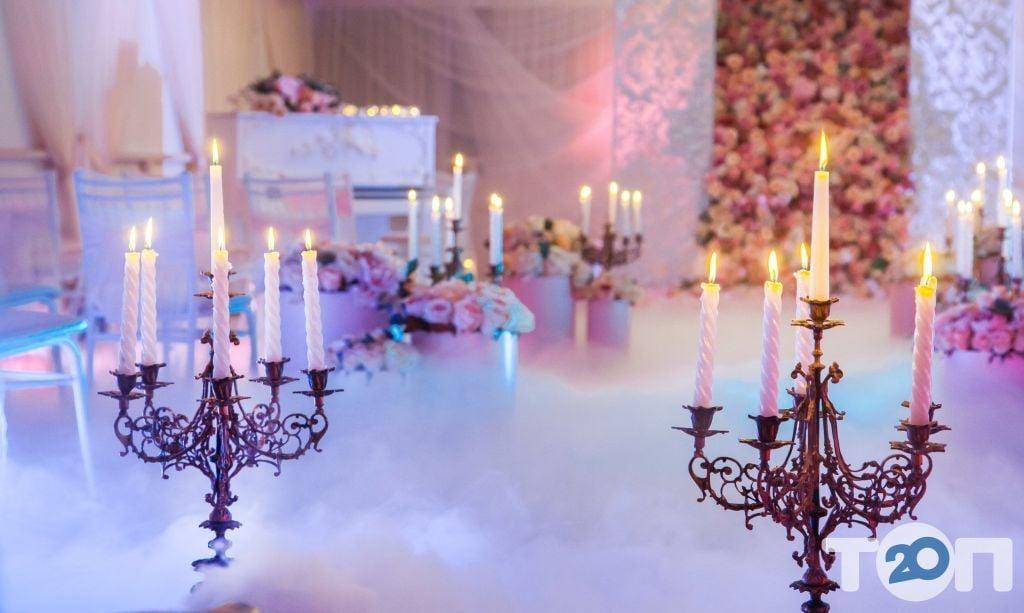 Венеция, свадебное агентство Натальи Бойко - фото 1